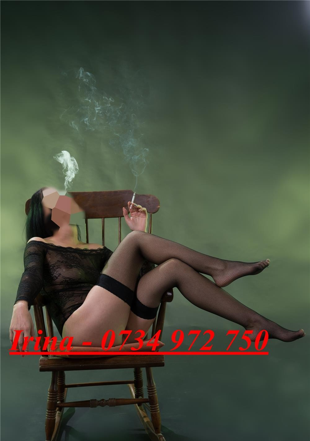 bbf839515e5a8d2271fda1f1bef0a308