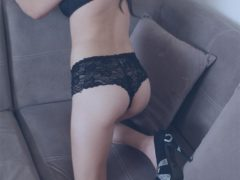 Sexy Criss!New! Servicii complete! Anal Neprotejat!!