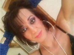 Citeva zile in cta !!! transsexuala matura reala garantat ofer fantezi de calitate nu ezita !!!