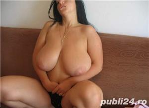 Doamna Matura 38 ani Sexy