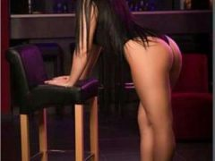 SEXY GIULIA new new new AUT CALL AND INCALL Summerland