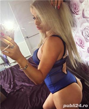 Blonda sexyy💋💋💋