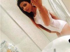 Rebeca Amanta perfecta la tine in oras❤❤❤(fac deplasari)