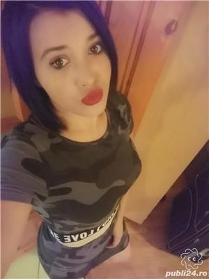 escorte constanta: Bruneta sexy!!! La mine la tine sau la hotel