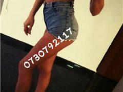 escorte constanta: Clipe de Extaz.!!.!!rsp.sms/Whatsapp.!!!