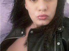 escorte constanta: Deplasari bruneta sexi