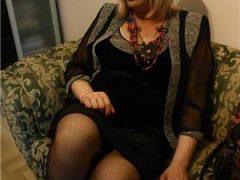 escorte constanta: new!!JASMINE TRANSSEXUALA MATURA SI REALA RUBENSIANA CU FORME DISCRETA SUNA MA !!! non stop!!
