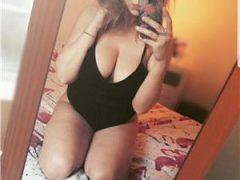 escorte constanta: Blonda noua in oras….poze 100 reale