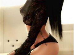 escorte constanta: Bruneta de lux , 100 reala , Ma deplasez si La Hotel