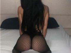 escorte constanta: Bruneta sexii poze reale