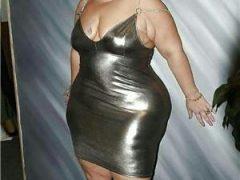 escorte constanta: Doamna matura 49 ani