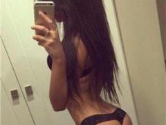 escorte constanta: Anka,deplasari,poze reale 100 sexy for u