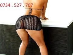 escorte constanta: Denisa 33 Pussy-incinsa , fotografii reale
