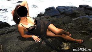 escorte constanta: Diana 35ani, sexy si bronzata .. Bdul Tomis