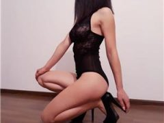 escorte constanta: Sabina in orasul tau Zona City Park Mall