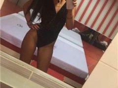 escorte constanta: Sexy Maia
