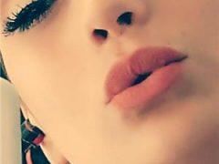 escorte constanta: Sandra Clujeanca Am Revenit