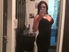 escorte constanta: Transsexuala Sonya pentru scurt timp in orasul tau