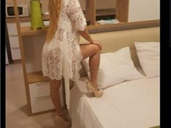 escorte constanta: Rebeca 25