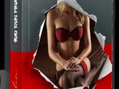 MILF MATURA BEATRICE SUPER SEXY